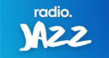 BOX : Radio Jazz!