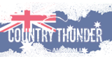 Country Thunder Network