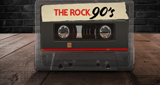 The Rock 90s