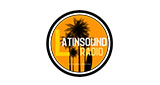 Latin Sound Radio