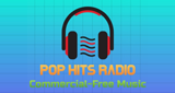 Ad-Free Pop Radio