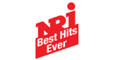 NRJ Best Hits Ever