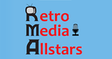 RetroMediaAllstars