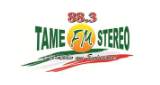 Tame FM Stereo 88.3