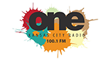 One Kansas City Radio