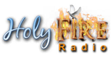 Holy Fire Radio