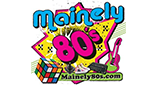 Maine Internet Radio - Mainely 80s