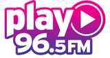 Play 96.5