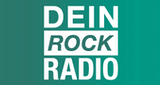 Hellweg Radio - Rock