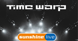 Radio Sunshine-Live - Time Warp