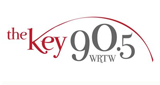 The Key 90.5 FM