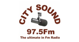 Radio City Sound FM
