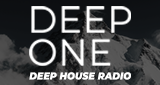 DEEP ONE radio