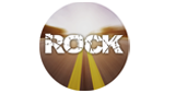 Radio Open FM - Do Auta Rock