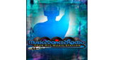 Music2dance2radio