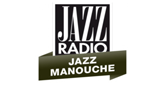 Jazz Radio - Jazz Manouche
