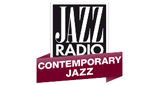 Jazz Radio - Contemporary Jazz