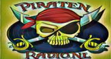 Piraten Radio