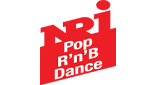 NRJ Pop RNB Dance