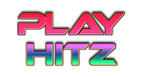 Playhitz.Com - # 1 For Hitz Music