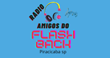 Radio Amigos do Flashback