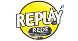 Replay 0.1