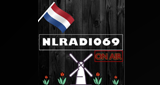 NLRadio69-Hollands