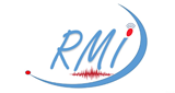 Radio Miroir Inter (RMI)