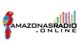 Amazonas Radio On Line