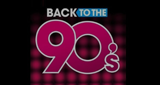 Back to the 90's – 1Radio.ca