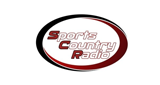 Sports Country Radio