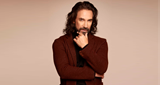 Miled Music Marco Antonio Solís