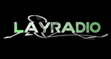 LayRadio love songs