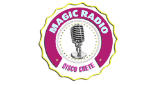 Magic Radio Disco