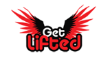 We Get Lifted Radio