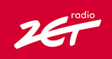 Radio ZET Hip Hop