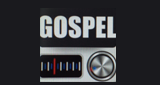 Rádio Egea Gospel - Heaven Full