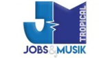 Jobs & Musik Tropical
