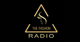 The Fashion Radio