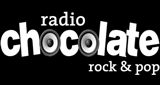 Radio Chocolate Rock & Pop