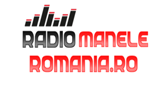 Radio Hip-Hop Romania