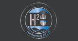 H2O - Hip Hop Only