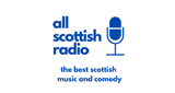 All Scottish Radio