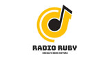 Radio Ruby Dance
