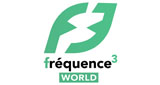 Fréquence 3 World