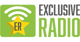 Exclusively BGT Radio