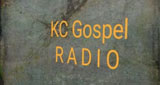 KC Gospel Radio