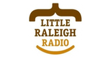 Little Raleigh Radio
