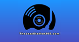 The Jazz Station