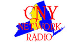 CNY Network Radio